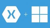 Microsoft заплатит $400 млн за стартап Xamarin