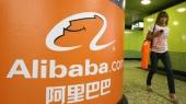 Alibaba привлечет банковских кредитов на $4 млрд — WSJ