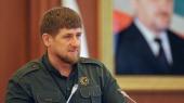 Кадыров попросил руководство РФ найти ему замену