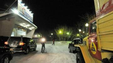В России произошел взрыв на шахте. 36 горняков погибли (обновлено) | Происшествия | Дело