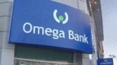Высший админсуд рассмотрит законность признания Омега Банка неплатежеспособным