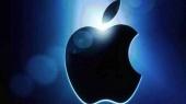 Суд встал на сторону Apple в споре с ФБР о взломе iPhone наркоторговцев