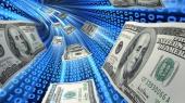 НБУ ужесточит требования к капиталу для работающих с электронными деньгами финучреждений