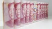 Щедрые покупатели: Какие компании могут купить китайские инвесторы в 2016 году