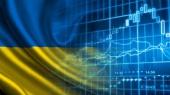 "Объем торгов на бирже ""Перспектива"" в феврале составил 11,81 млрд грн"
