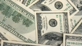 Гривня укрепилась на межбанке более чем на 50 коп. до 26,6 грн/$