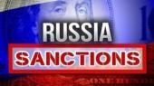 США продлили санкции в отношении России на год