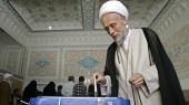 В преддверии перемен: Каких реформ стоит ожидать после парламентских выборов в Иране