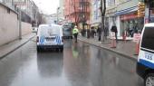 Полиция застрелила двух террористок, напавших на полицейский участок в Стамбуле