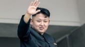 Северная Корея привела в готовность ядерное оружие