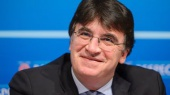 В УЕФА нашли замену Инфантино
