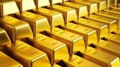НБУ смягчил ограничения на валютном рынке, а НКЦБФР аннулировала 32 лицензии