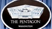 США никогда не признают аннексию Крыма Россией — Пентагон