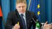 Премьер Словакии Роберт Фицо победил на выборах