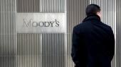 Moody's может снизить суверенные рейтинги России