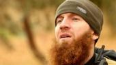 """Пентагон подтвердил уничтожение """"министра обороны"""" ИГИЛ"""