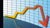 МВФ предупреждает о возможности мирового экономического краха