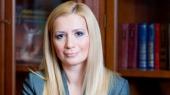 """""""Vodafone Украина"""" представит новые тарифы до конца весны"""