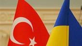 Украина и Турция усилят сотрудничество в сфере безопасности и обороны — декларация