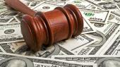 Гривня на межбанке укрепилась до 25,50 грн/$, НБУ намерен купить до $50 млн
