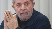 Экс-президента Бразилии обвиняют в отмывании денег