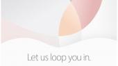 Официально: Apple проведет презентацию новых устройств 21 марта