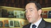 """Бывший глава """"Газпром-медиа"""" Лесин умер не от сердечного приступа, а от побоев"""