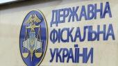 """ГФС подтвердила необходимость доплаты """"Киевстаром"""" более 1 млрд грн налога"""