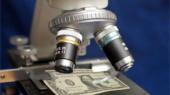 Бизнес-акселератор GrowthUP научит ученых зарабатывать
