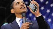Правительство США должно иметь доступ к данным смартфонов — Обама