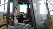 На Донбассе вновь обстреляли газовщиков (ФОТО)