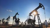 В Иране назвали условия, при которых они могут заморозить добычу нефти