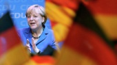 В Германии проходят местные выборы