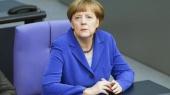Партия Меркель потерпела поражение в двух регионах из трех — СМИ