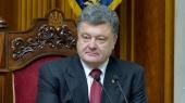 Порошенко рассматривает кандидатуры Ахметова и Бойко в качестве руководителей оккупированным Донбассом — СМИ