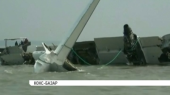 При аварии АН-26 в Бангладеш погибли трое украинцев — Госавиаслужба
