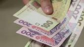 С 2014 года Фонд гарантирования выплатил вкладчикам неплатежеспособных банков 70,3 млрд грн
