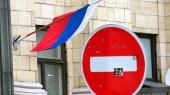 Брюссель предостерег европейские банки от размещения российских евробондов — Financial Times