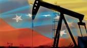 Венесуэла продлевает чрезвычайное положение в экономике