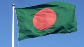 Глава центробанка Бангладеш ушел в отставку после кражи хакерами $100 млн