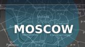 Uber подчинился властям Москвы