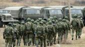 Вашингтон будет наблюдать за выводом российских войск из Сирии — Госдеп США