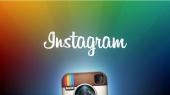 Instagram изменит принцип работы фотоленты