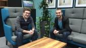 Украинский стартап ReplyApp получил от местных инвесторов $400 тыс.