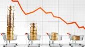 Переход к инфляционному таргетированию осуществляется в 3 этапа — НБУ (обновлено)