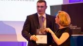На конкурсе FDI Киев признан лучшим европейским городом будущего с точки зрения рентабельности