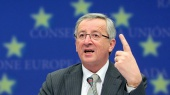 Турция не готова присоединиться к Евросоюзу — глава Еврокомиссии