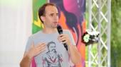 Smart City неможливо побудувати без Smart-citizen — співзасновник Greencubator