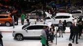На пути из Женевы: когда в Украине ждать новинок автосалона