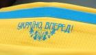 Почему спорт в Украине так и не стал бизнесом